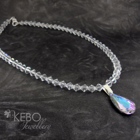 Romancing the Stone - Made to Order