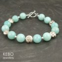 She Sells Sea Shells Bracelet